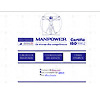 1er site web manpower.fr