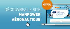 Manpower-pave-actu-lancement-site aero