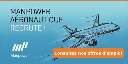Chaudronnier Aéronautique Fiche Métier Chaudronnier