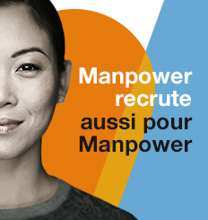 Espace Groupe Manpower