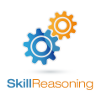 logo-skillreasoning