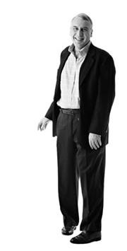 Emploi senior, offres emplois pour seniors - Manpower et l'emploi ...